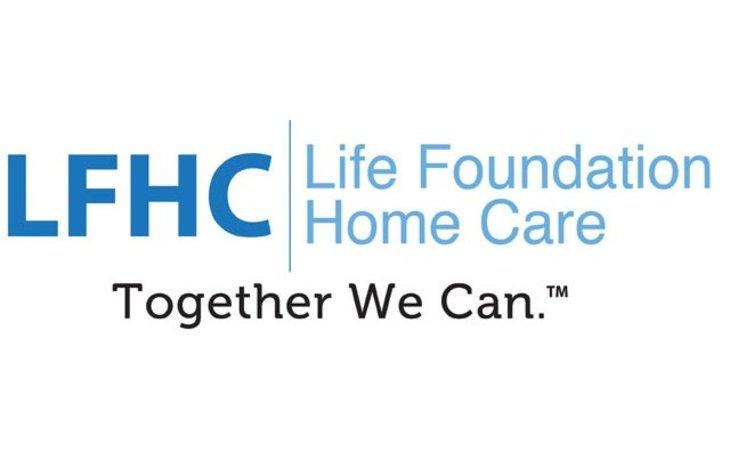 photo of Life Foundation Home Care