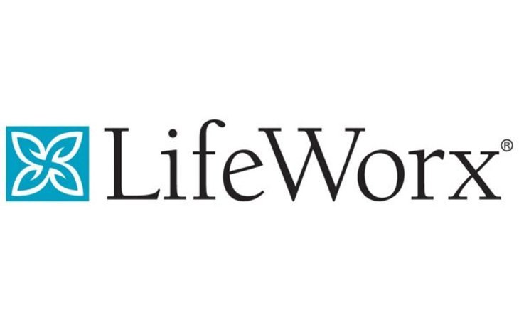 photo of LifeWorx, Inc