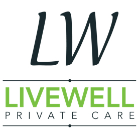 Live Well Private Care