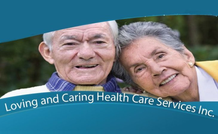 photo of Loving And Caring Health Care Services, Inc