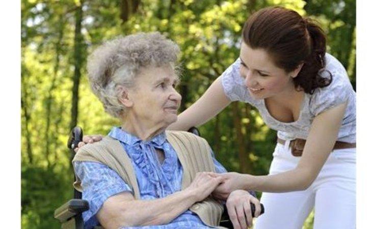 photo of Loving Care Providers