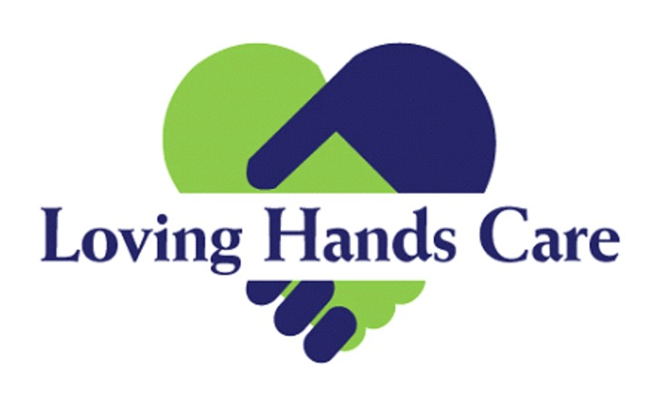 photo of Loving Hands Private Care