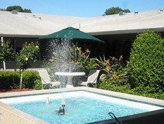 240x181%23 - Valley Gardens Nursing Home Stockton Ca