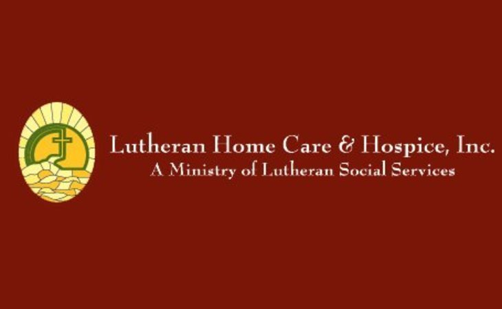 photo of Lutheran Home Care & Hospice