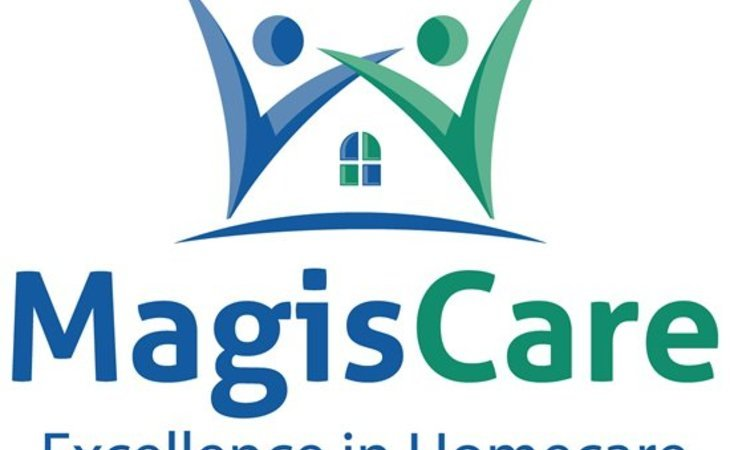 photo of Magis Care