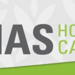 MAS Home Health Care