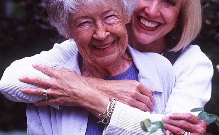 photo of Mid-South Senior Care