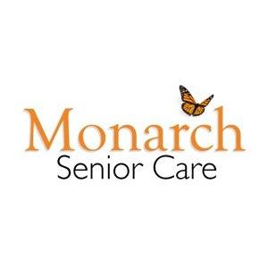 Monarch Senior Care