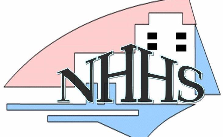 photo of Neighborhood Home Health Services