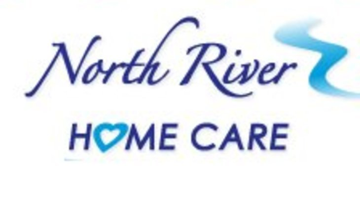 photo of North River Home Care