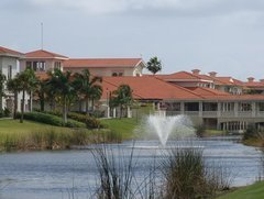 240x181%23 - Lpn Jobs Palm Beach Gardens Fl
