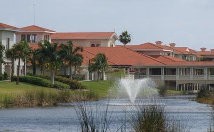 The Inn At La Posada 5 Reviews Palm Beach Gardens