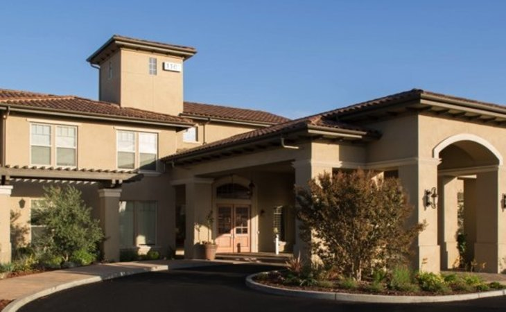 the 60 best assisted living facilities in rocklin ca for 2018