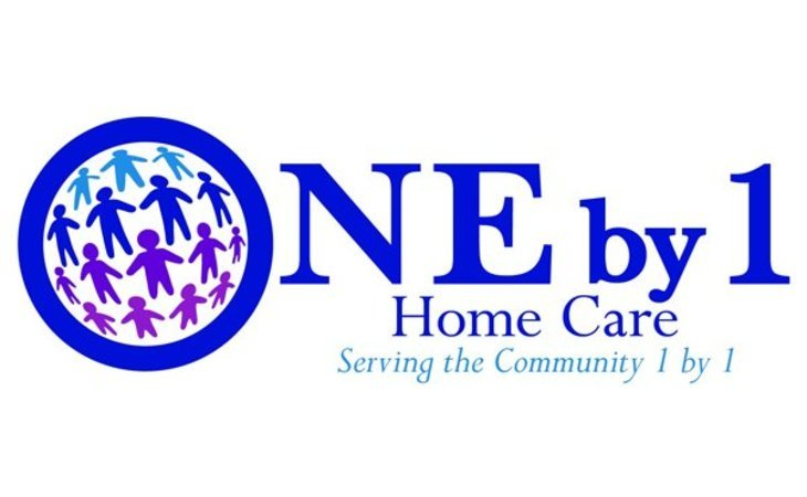 photo of One by One  Home Care