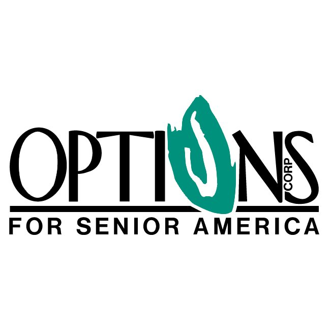 Options for Senior America - Greensboro