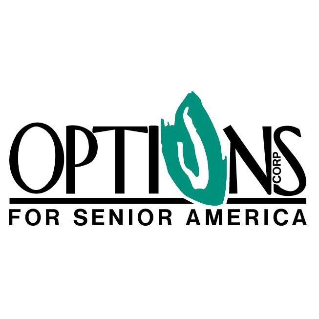 Options for Senior America - Raleigh Durham
