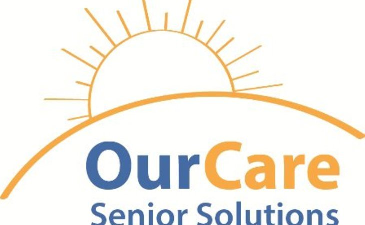 photo of Our Care Senior Solutions