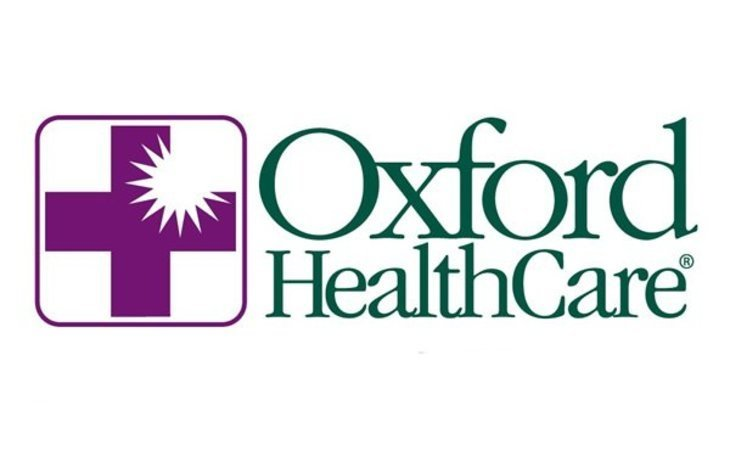 photo of Oxford HealthCare