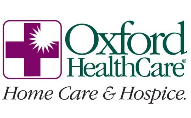 photo of Oxford HealthCare Home Care and Hospice