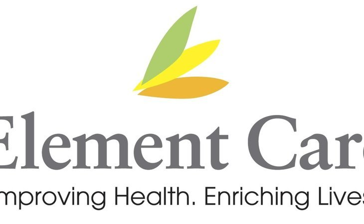 photo of PACE at Element Care