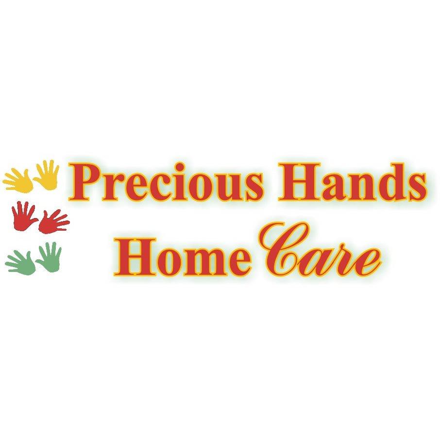 Precious Hands Home Care