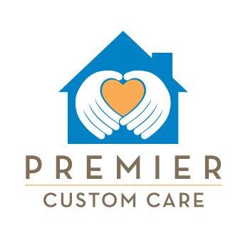 Premier Custom Care, LLC