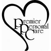 Premier Personal Care