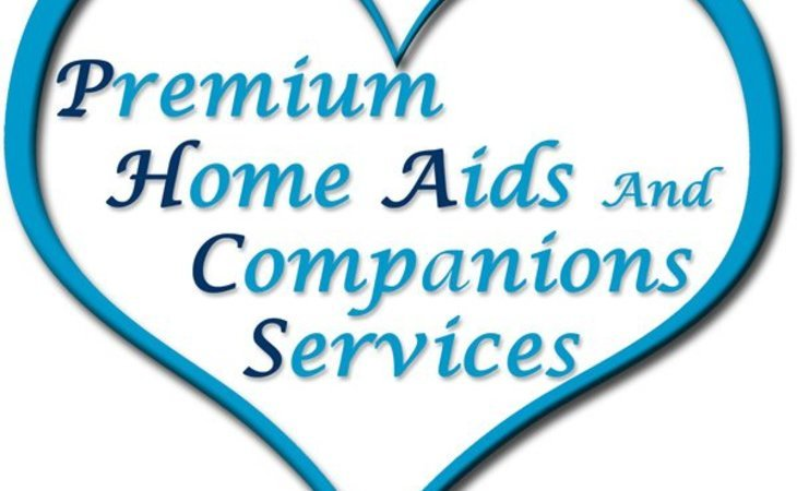 photo of Premium Home Aids And Companions Services