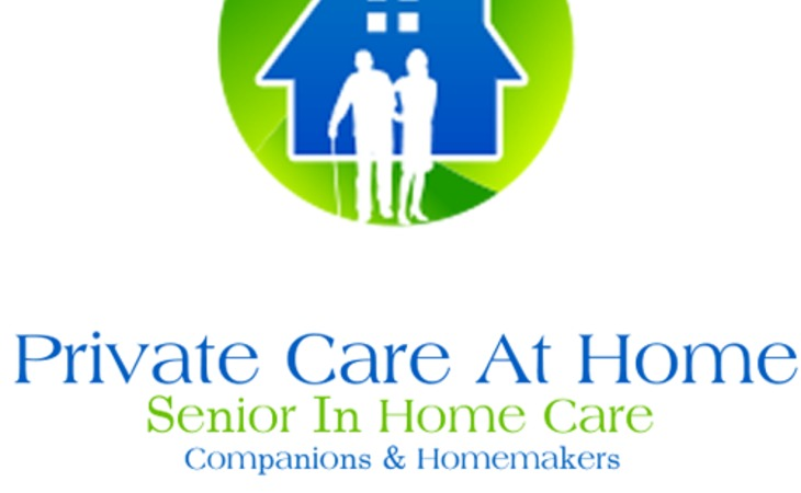 photo of Private Care At Home