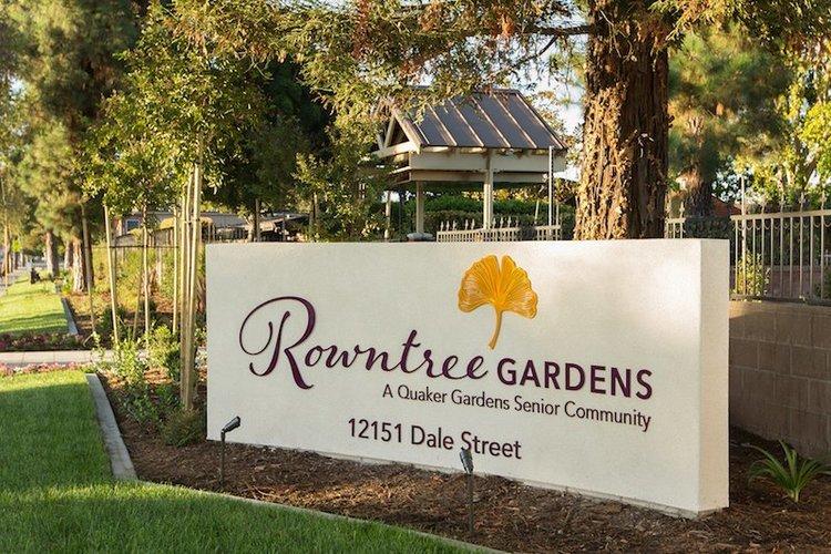 1250x500 - Sunflower Gardens Santa Ana Ca 92704