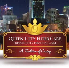 Queen City Elder Care