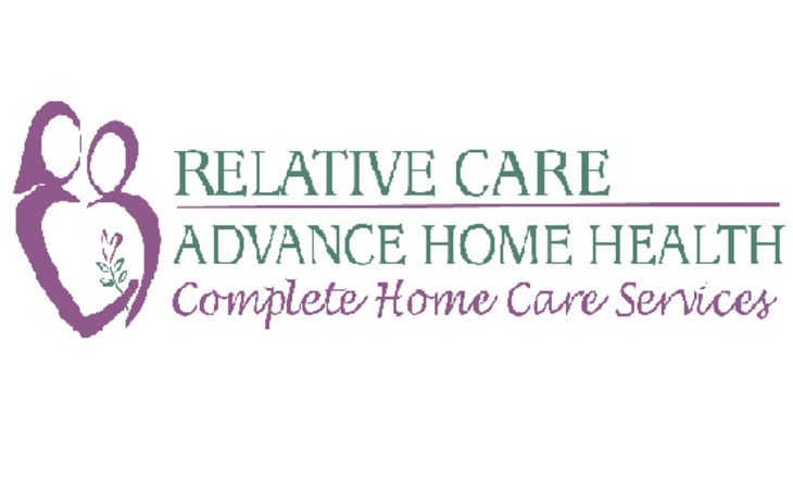 photo of Relative Care