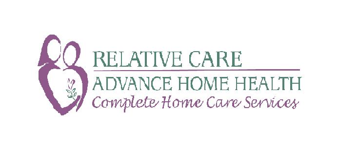 Relative Care
