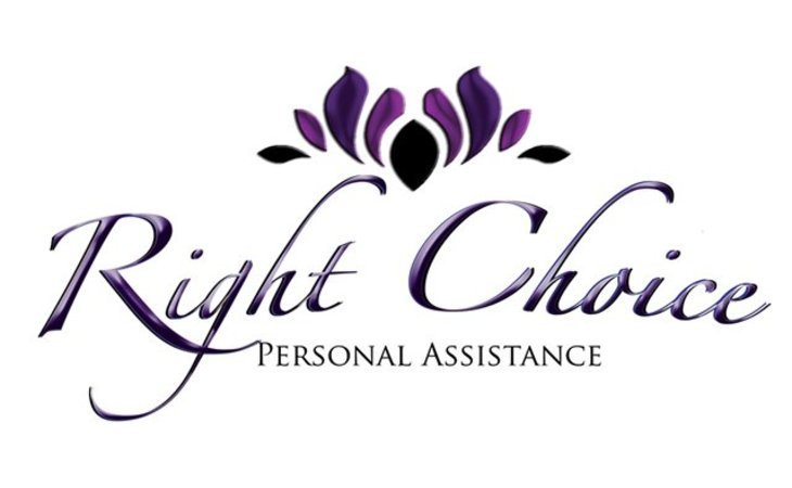 photo of Right Choice Personal Assistance