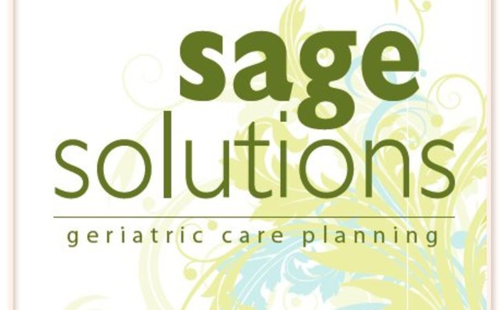 photo of Sage Solutions - Geriatric Care Planning