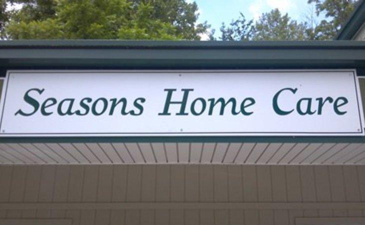 photo of Seasons Home Care