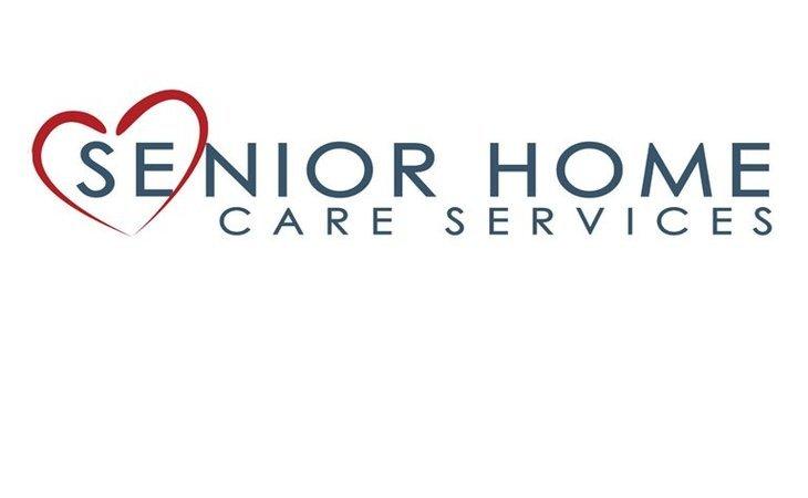 photo of Senior Home Care Services, Inc.