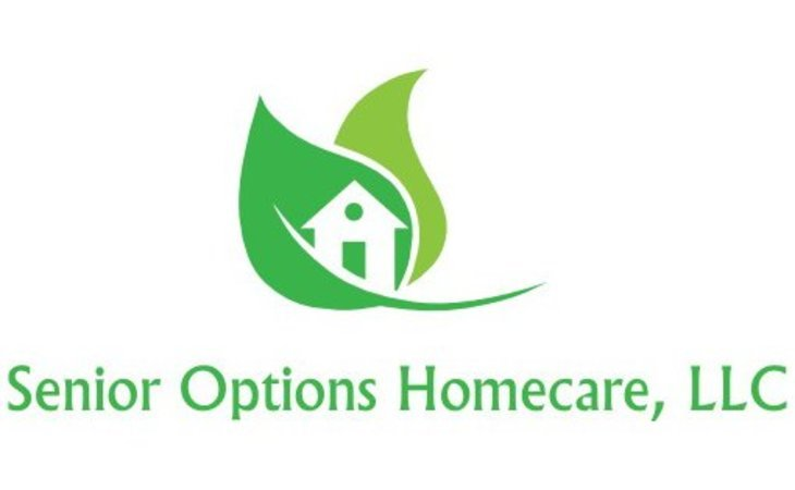 photo of Senior Options Homecare, LLC