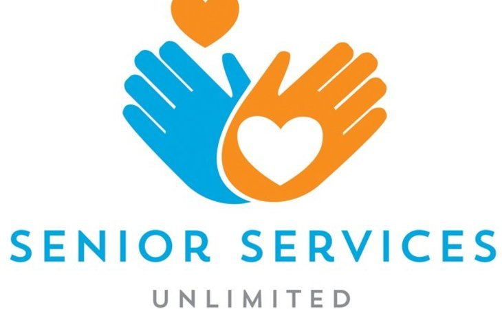 photo of Senior Services Unlimited