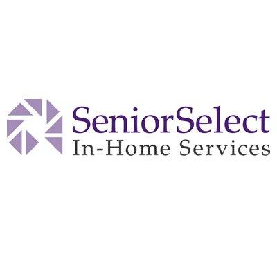 SeniorSelect - Tulsa