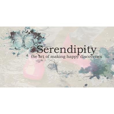 Serendipity Senior Companion Care Inc