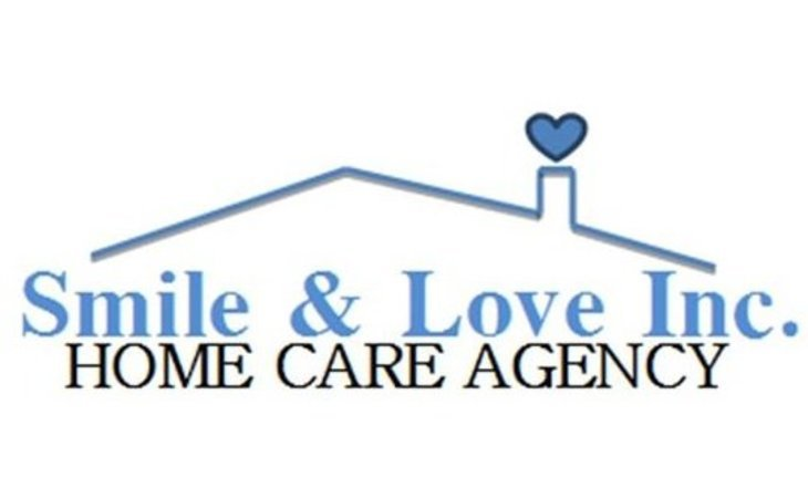 photo of Smile and Love, Inc.