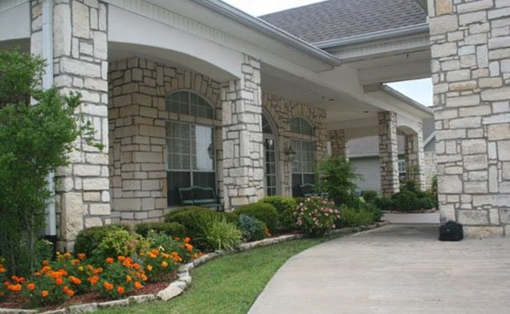 photo of Stone Brook Assisted Living & Memory Care