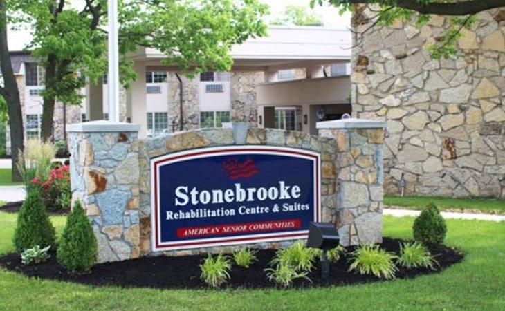 photo of Stonebrooke Rehabilitation Center