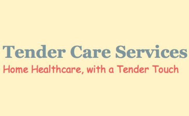 photo of Tender Care Services