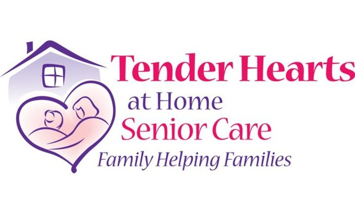 Tender Hearts At Home Senior Care 4 Reviews Cincinnati