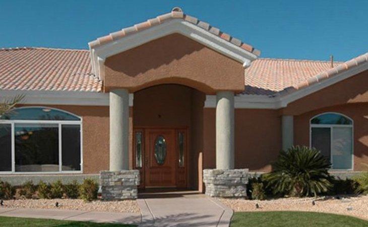 photo of Tender Loving Care Senior Residence