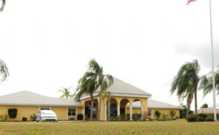 photo of The Courtyard Assisted Living