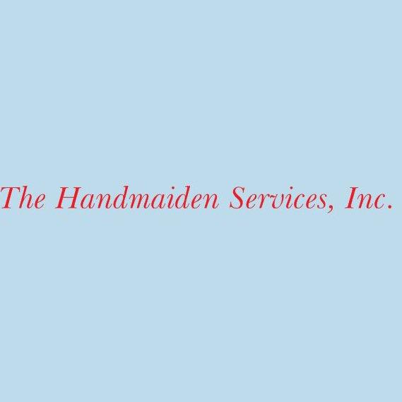 The Handmaiden Services, Inc.