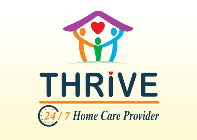 About Thrive Home Health Care. Thrive Home Care offers you exceptional care and genuine compassion filled with a special touch. Our wide range of home care services in Ocala, FL are customized to your situation, and we adjust them as your needs change.
